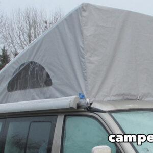 Calicap VW T5 / T6