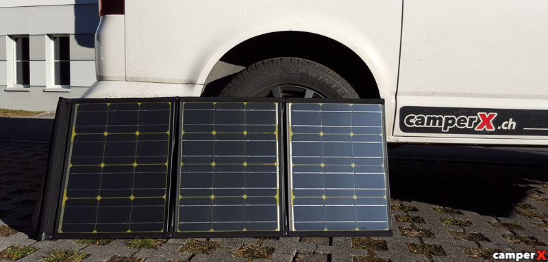 vw t5 t6 solar camperx. Black Bedroom Furniture Sets. Home Design Ideas