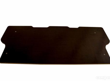 Ablage Multiflexboard