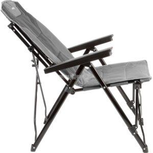 dachschrank t5 beach t6 beach camperx. Black Bedroom Furniture Sets. Home Design Ideas