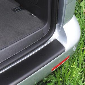 Ladekantenschutz VW T5 / T6