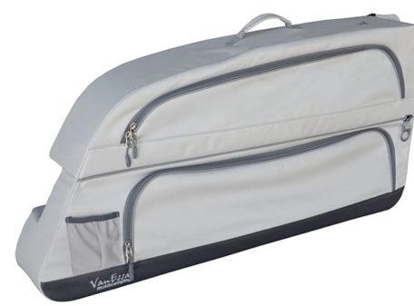 Mercedes Packtasche