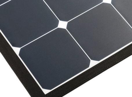 Solarzelle VW T6 T5 Set