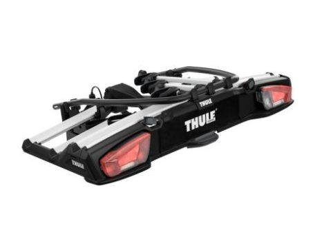Thule Velospace XT 3 Packmass