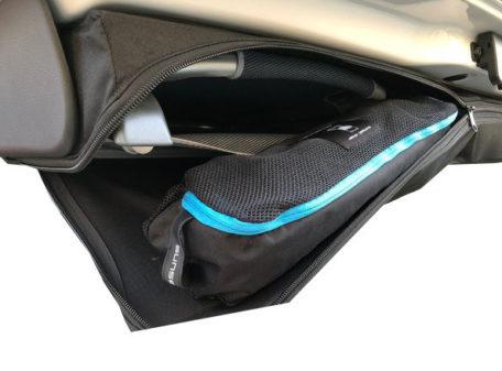 Helinox Sunset Chair VW California Stuhl Tasche