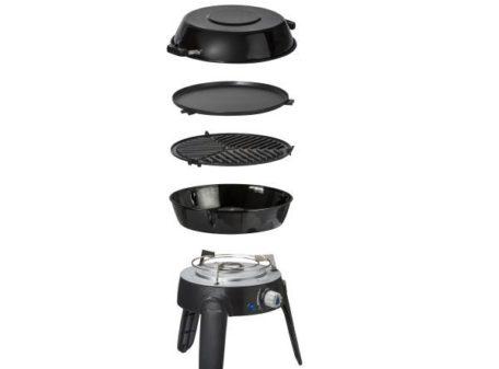 cadac-safari-chef-2-hp-california grill