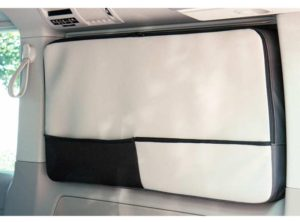 Fenstertasche VW California