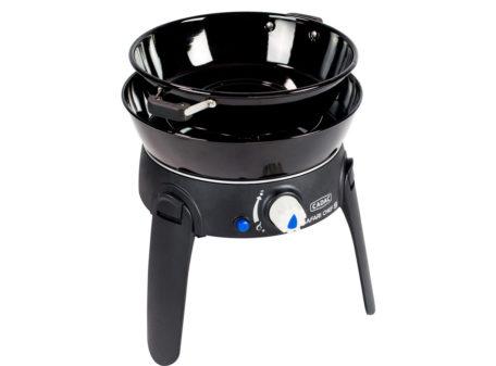 Safari-Chef-2-Grill