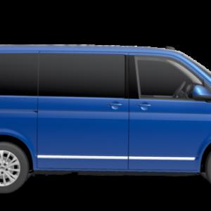 Multivan T6